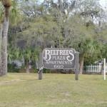 Beltrees Plaza Dunedin Florida Apartment Rentals