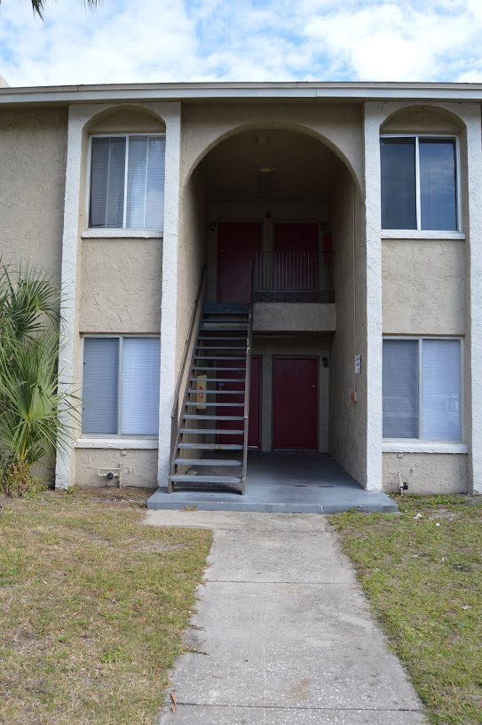 Apartments For Rent In Dunedin Florida