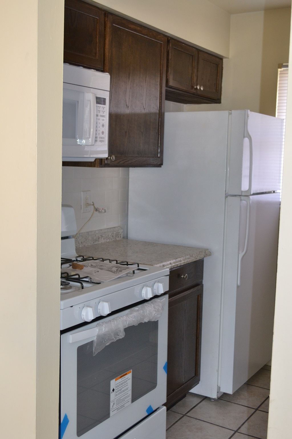 Midway court largo clearwater florida apartment - One bedroom apartments clearwater fl ...